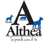 Alimentazione cibo cani Puglia